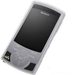 S Series Walkman Silicone Case