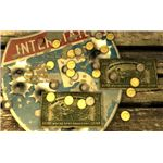 Fallout: New Vegas - You Can Earn of Lot of Money in Fallout New vegas by Playing Caravan