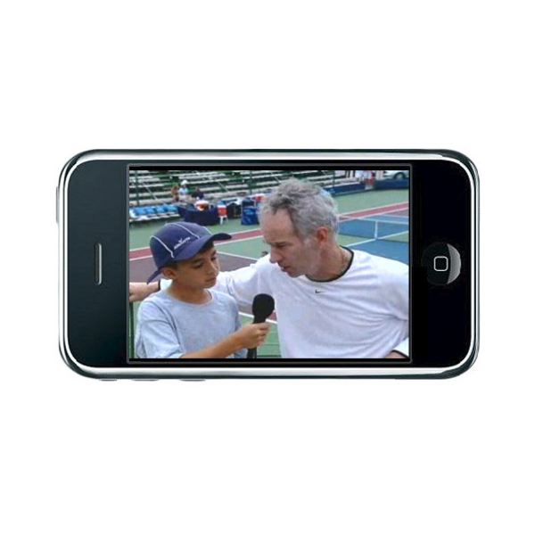 watch tv on iphone and tv for iphone using wi fi 6401