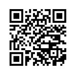 HotPads Android App QR Code