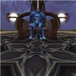 Thorim