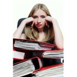 Managing Stress Questionaires
