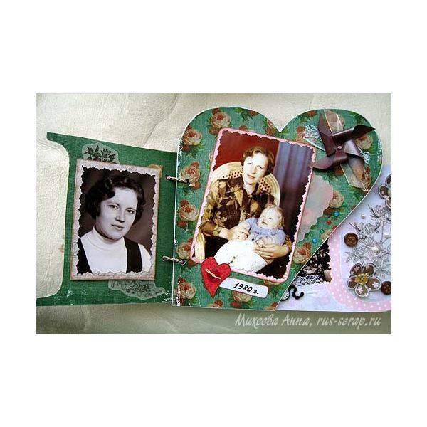 Learn How to Start Up an Online Scrapbooking Shop: Tips & Strategies for the New Business Owner