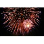 800px-Fireworks in San Jose California 2007 07 04 by Ian Kluft img 9618