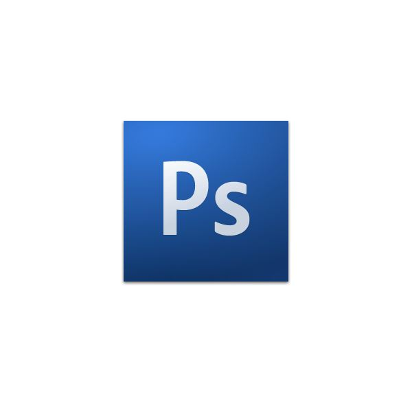 Adobe Photoshop Logo, adobe.com