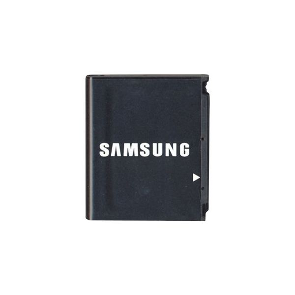 NEW OEM SAMSUNG BLAST QUEST BATTERY