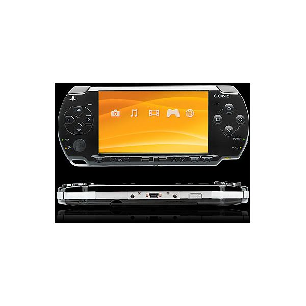 How Do I Download Games On My Psp For Free Altered Gamer