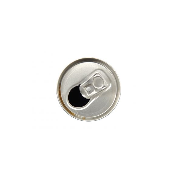 What is the Caffeine Content of Popular Sodas?