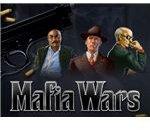 Zynga Mafia Wars