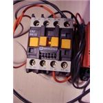 Typical Contactor