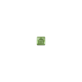Panoramic Financial Calculator Icon