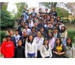 798px-Pleasanton Math League at Stanford Math Tournament