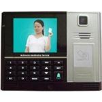 rfid-access-control-and-time-attendance-with-video-door-phone-system-zks-f1-748034