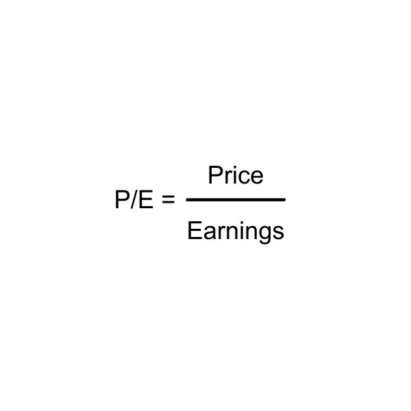 Market Value of Common Stock