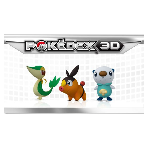 How to Get More Pokemon in Pokedex 3D