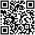 Strava Cycling QR Code