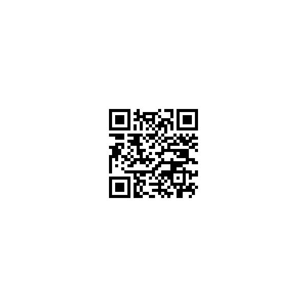 Example of Creating a Android App QR Code