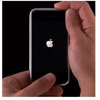 iPhone Reset