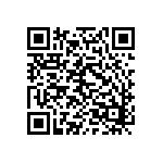 QR Code - Taxi Software Android Application