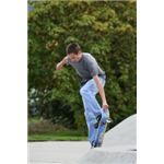skateboarder-jnewsted-sxc