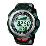 Mens-Pathfinder-Atomic-Solar-Watch