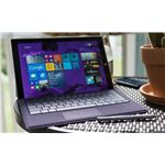 Surface Pro 3 - What to Know