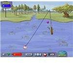 Fishing Champion - Free Fishing Games