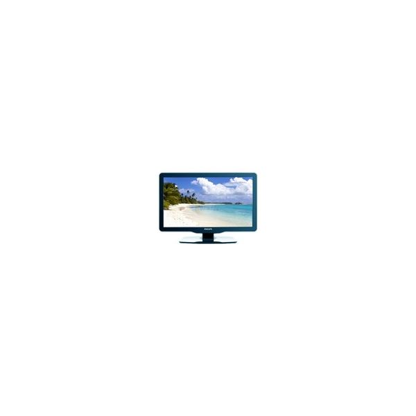 Philips 19PFL4505D F7 19 LCD TV