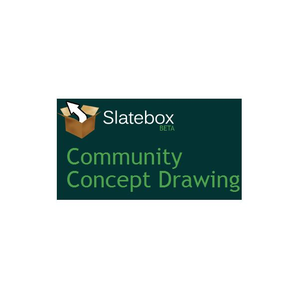 Mind Mapping Software for Teachers: Slatebox