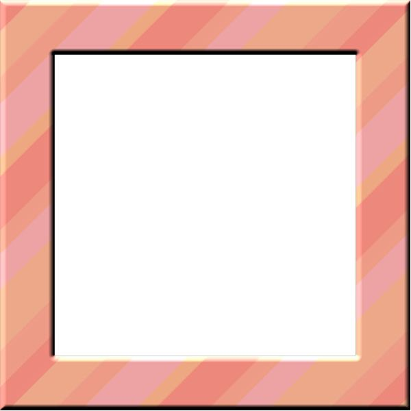Free Paint Shop Pro Picture Frames Download New Designs