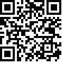 Hanoi Tower Strip code