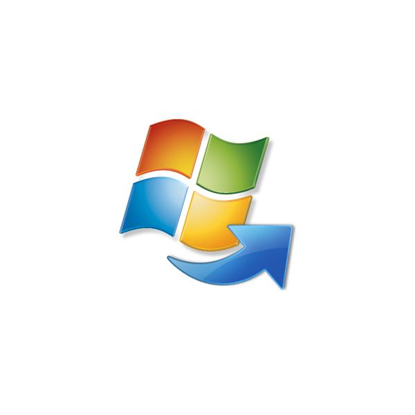 Windows Anytime Upgrade Not Working?