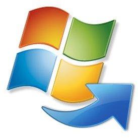 windows 7 home premium 32 bit anytime upgrade key