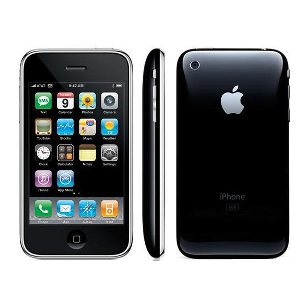 how big is an iphone 5 evolution of iphone dimensions 18425