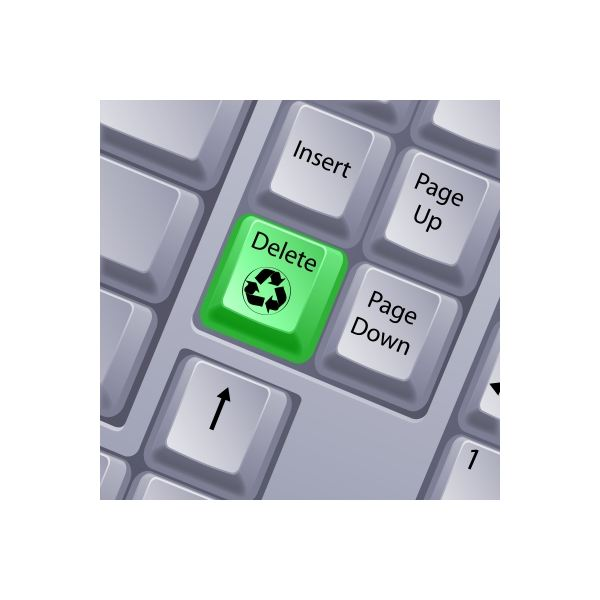 Save Power & Money with These Green Computing Tips