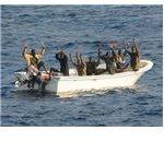 somali piracy 432