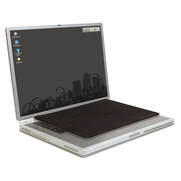 laptop-lcd-screen-protector