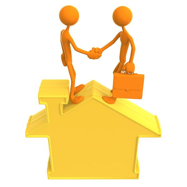 Top 5 Home Ownership Advantages