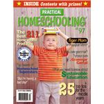Practical Homeschooling