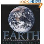 Earth by Seymour Simon