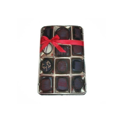 chocolate iphone case1