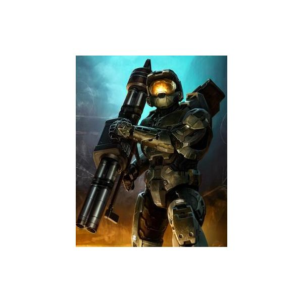 Cheats for the Original Xbox 360 Halo - What Halo Cheats You Need To Know