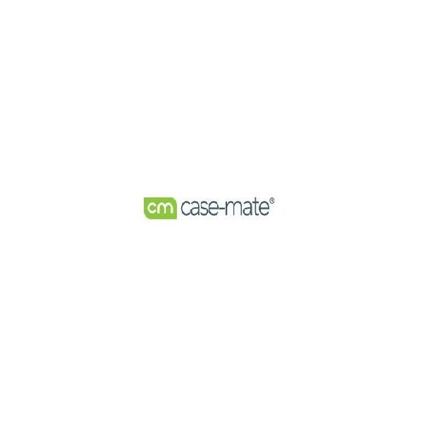 Case Mate Logo