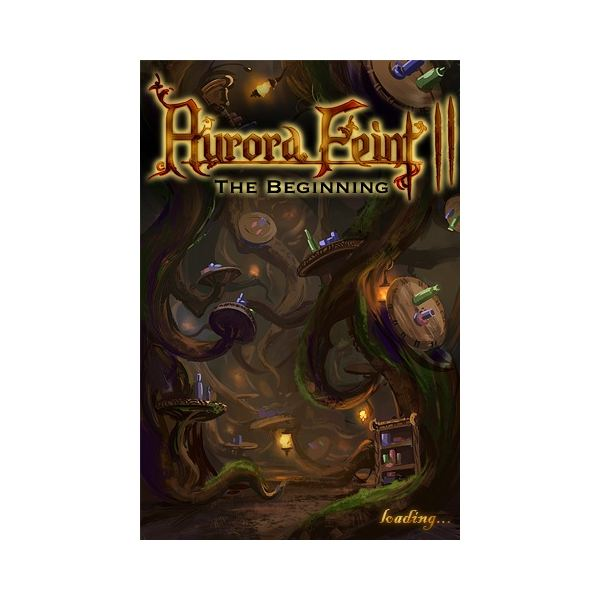 Aurora Feint II: The Beginning Review - One of the Better Strategy and Puzzle iPhone Games