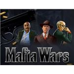 Mafia Wars for Facebook Top Online PC Games