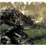 Armored Kantus