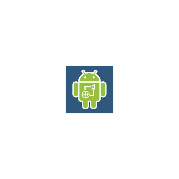 PDANet App for Android Tethering