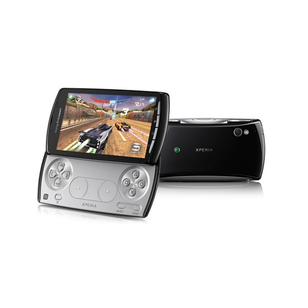 Xperia-PLAY-S product-1