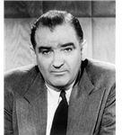 501px-Joseph McCarthy