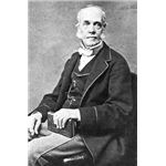 William Lassell--The British Astronomer Who Discovered Triton the Largest Moon of Neptune